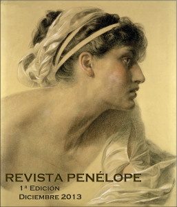 portadaPenelope